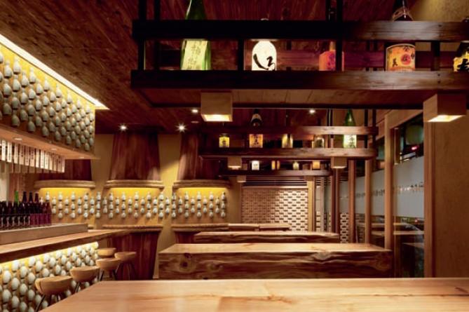 小酒吧吧台设计效果图内容小酒吧吧台设计效果图